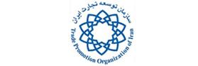 Trade promotion organization of iran