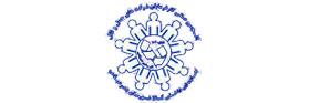 Interatoinal transport cmpaniess association of iran